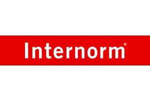 Internorm unterst tzt die aktion energiespargemeinde for Fenster immer im vordergrund