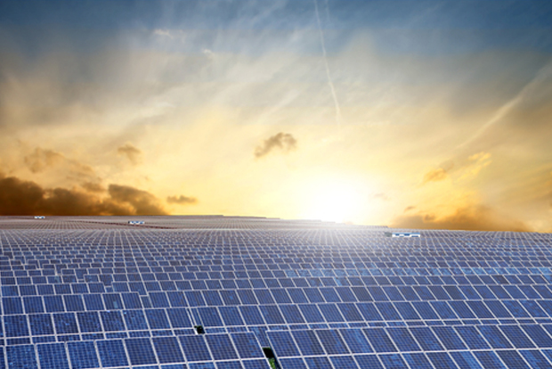 schritt f r schritt zur photovoltaik teil 1 energieleben. Black Bedroom Furniture Sets. Home Design Ideas