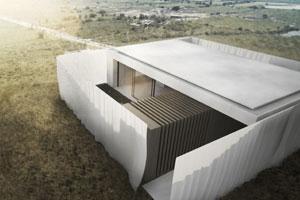 solar decathlon das perfekte sonnenhaus 2013 energieleben. Black Bedroom Furniture Sets. Home Design Ideas