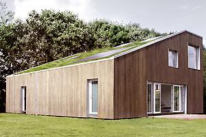 Günstig Bauen Mit Architekt günstige und effiziente modulhäuser aus china energieleben