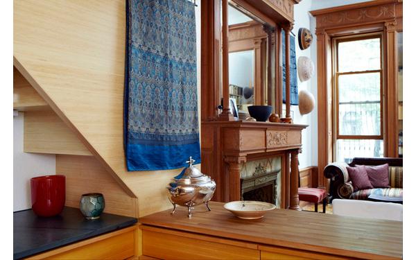 was holz mit 22 quadratmetern machen kann energieleben. Black Bedroom Furniture Sets. Home Design Ideas