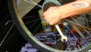 Fix It! Fahrrad - Frühlingscheck