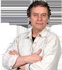 Volker Marx