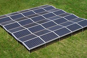 so zahlt man nachhaltig weniger f r den stromverbrauch energieleben. Black Bedroom Furniture Sets. Home Design Ideas