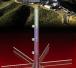 ehoch10 Deep Geothermal Power Plant © Ehoch10 GmbH