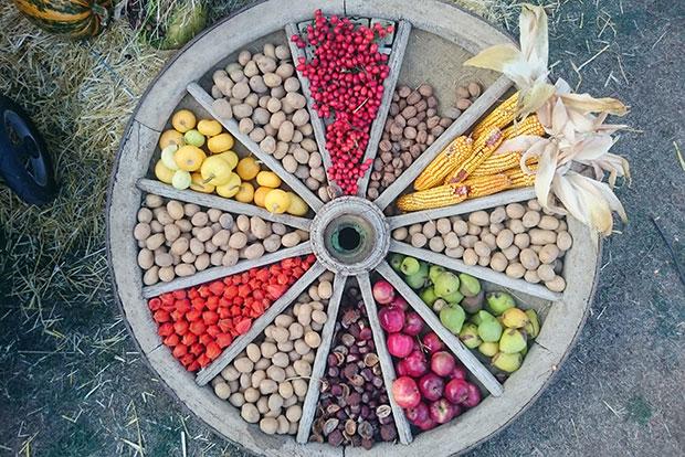 img_nachhaltige_ernährung_saisonal
