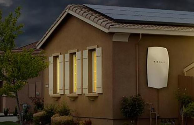 stromabdeckung garantieren solarenergie und batterien. Black Bedroom Furniture Sets. Home Design Ideas