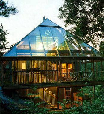 Wer Im Glashaus Sitzt wer im glashaus sitzt energieleben