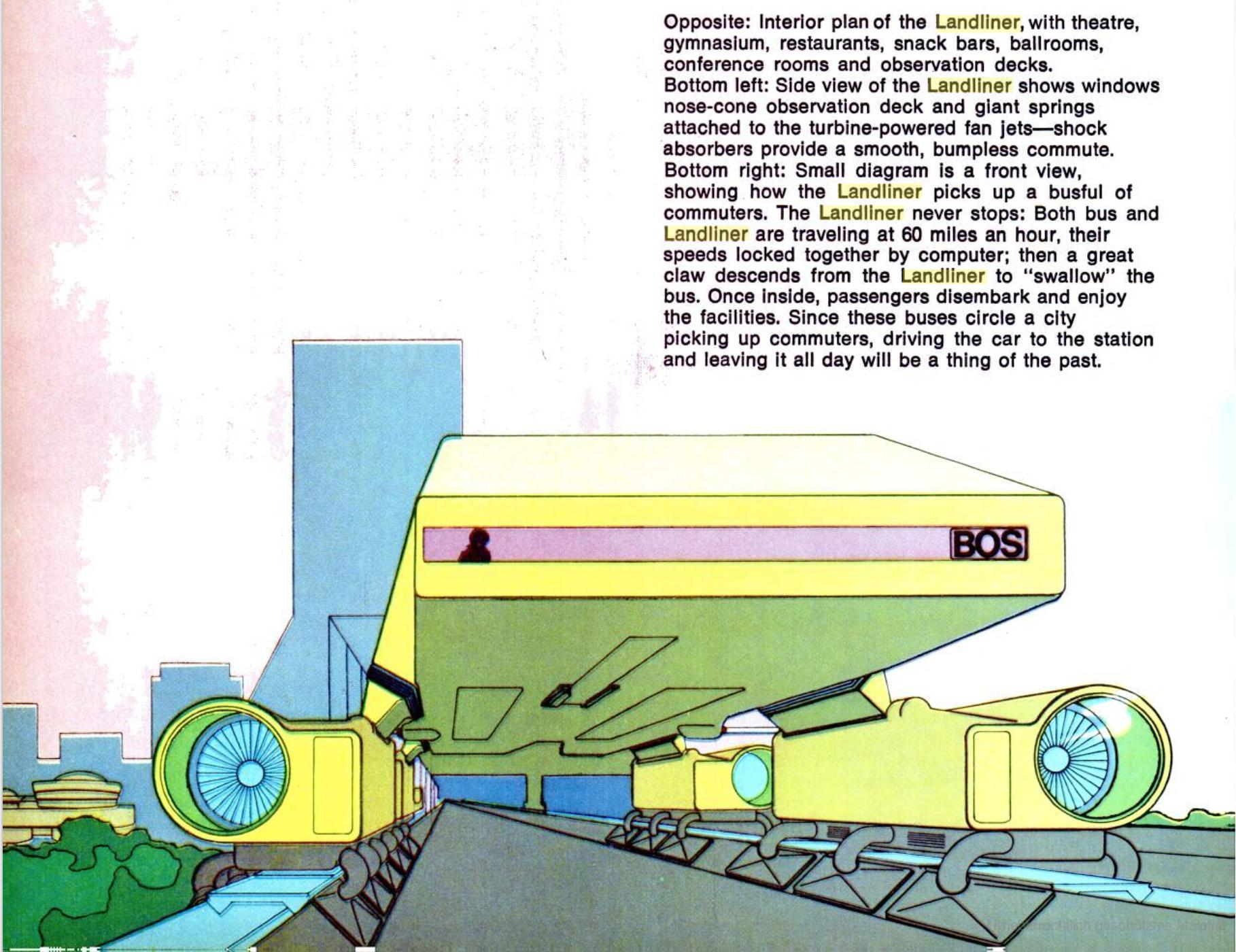 Landliner-NewYorkMagazine1969