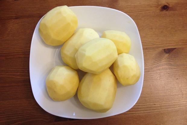 Pommes 2