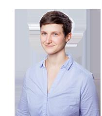 Martina Krobath, Foto: Helena Wimmer