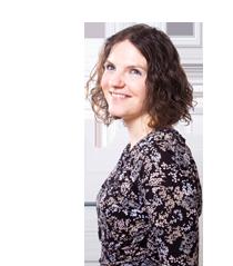 Ulli Göbl, Foto: Helena Wimmer