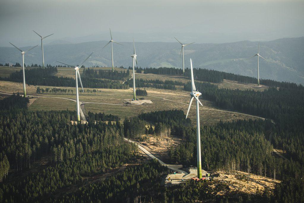 6) Windkraft Bildrechte: Wien Energie/EHM