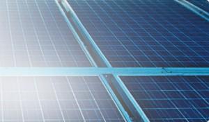 solarenergie die vorteile klar auf der hand energieleben. Black Bedroom Furniture Sets. Home Design Ideas